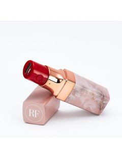 Richmond&Finch Powerbank Lipstick, rosa marmor