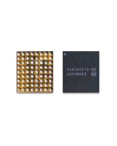 U3700 CAMERA IC 338S00510 for Apple iPhone 11 High Quality