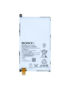 Sony Xperia Z1 Compact Battery Original