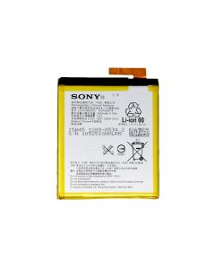 Sony Xperia M4 Aqua Battery Original