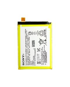 Sony Xperia Z5 Premium Battery Original