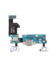 Samsung Galaxy S5 Mini G800 Charge Connector