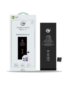 iPhone 5S Battery Kit High Quality