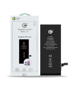 iPhone 6 Battery Kit High Quality