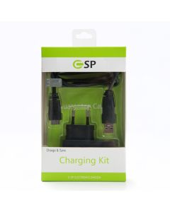 USB 3.0 Samsung Charging kit