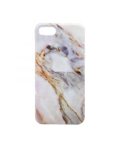Fitted Case For iPhone 7/8 Marble