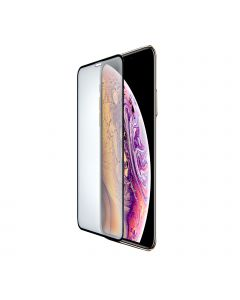 Tempered Glass 3D For iPhone XS Max /11 Pro Max