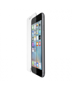 Tempered Glass For iPhone 6/7/8 Plus 0,2mm (Bulk)