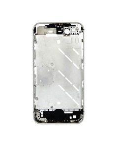 iPhone 4 Chassi Black Complete