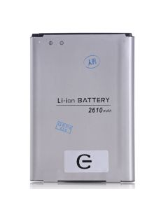 LG G3 Mini Battery Original