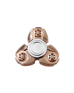 Spinner Russia Red