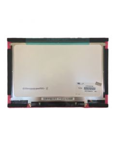 Screen LED LTN133AT09 13.3. Slim Macbook
