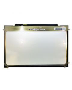 Screen LED 6091L-0778C