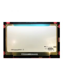 Screen LED LTN154BT08  A1286 15.4