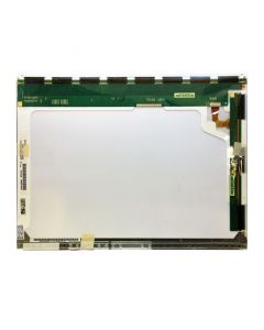 Screen LCD QD15XL06 Rev.01