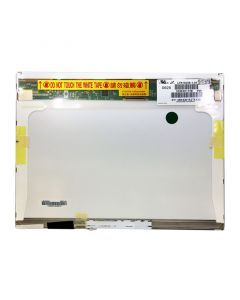 Screen LCD LTN150XB-L03