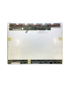 Screen LCD N154C1-L01 REV.A4