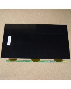 Screen SAMSUNG LSN150KT01-801 (15´)