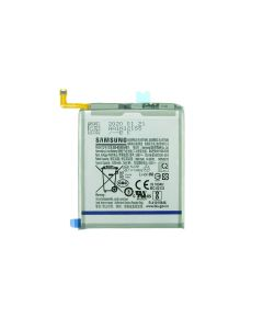 Samsung Galaxy S20/S20 5G Battery