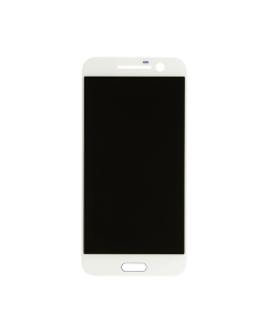 HTC 10 LCD Complete White