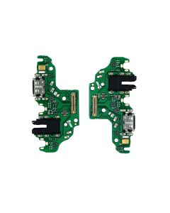 Huawei P40 Lite Charge Connector OEM