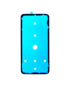 Huawei View 20 Back Cover Adhesive