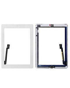 iPad 3 Touch Complete Original OEM White
