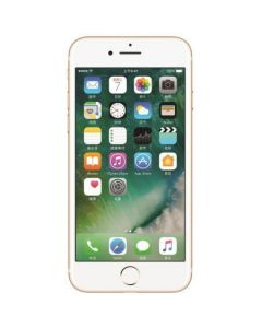 iPhone 7 128GB Gold Ej Touch ID