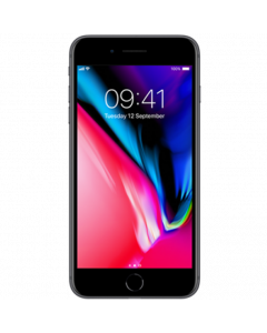 iPhone 8 Plus 64GB Space Gray A Quality