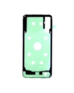 Samsung A50 Back Cover Adhesive