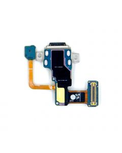 Samsung SM-N960F Note 9 Charger Flex