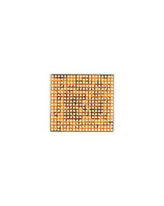 338S00456 Main Power IC For iPhone XS Max