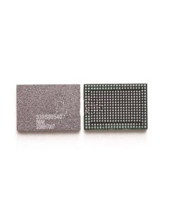 Wifi/Bluetooth IC 339S00540 for iPhone XS/XSMAX Best Quality